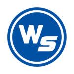 WEB系システムの開発 (JAVAプログラマー)
